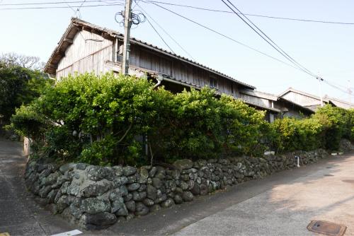 海界の村を歩く 東シナ海 小値賀大島_d0147406_22572588.jpg