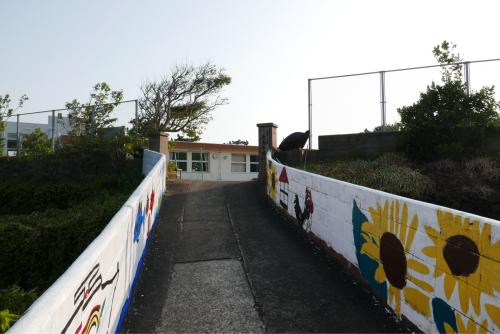 海界の村を歩く 東シナ海 小値賀大島_d0147406_23065015.jpg