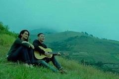 インドネシアの映画:\'Pariban Idola dari Tanah Jawa\' 北スマトラ・バタックが舞台_a0054926_19064256.jpg