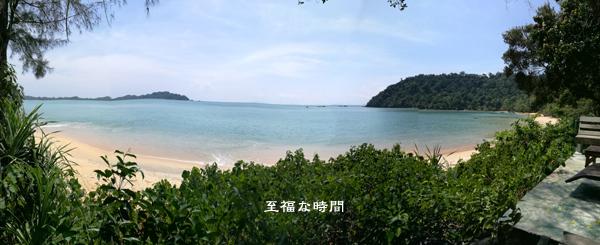 南の温泉、南の島 2_d0042827_03532566.jpg