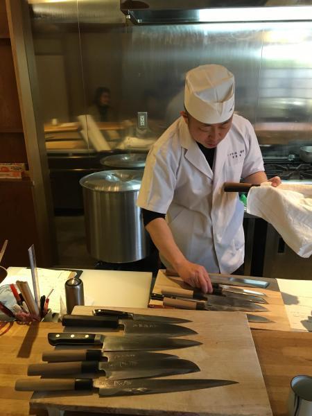 第三回 千歳館 料理教室修了ご報告_b0297136_10005748.jpeg