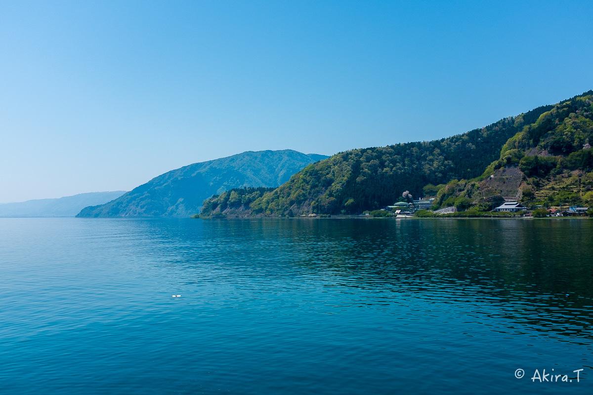 奥琵琶湖..._f0152550_22312900.jpg