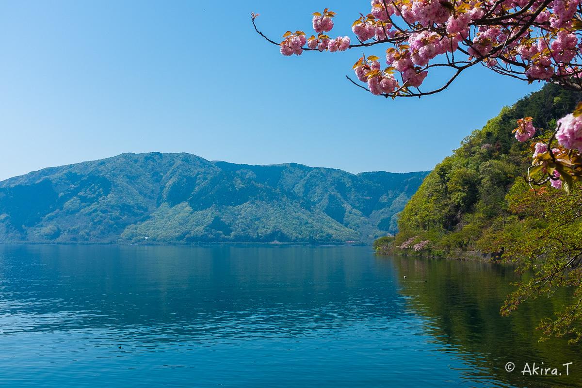 奥琵琶湖..._f0152550_22313645.jpg