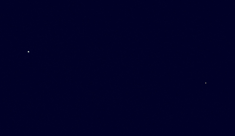 a0248459_14344048.jpg