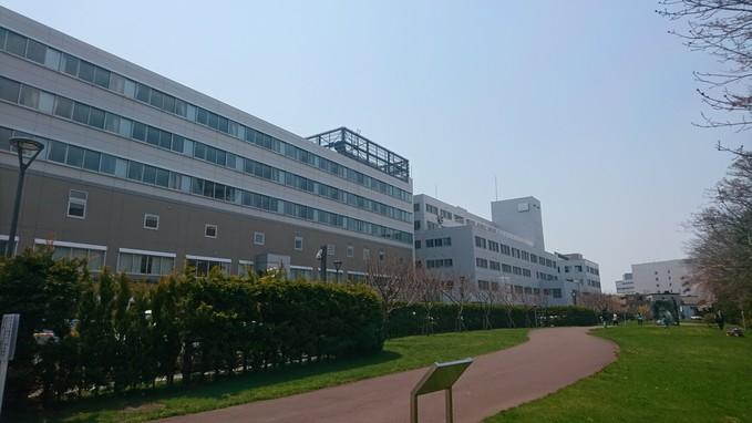 五稜郭病院_b0106766_21315165.jpg