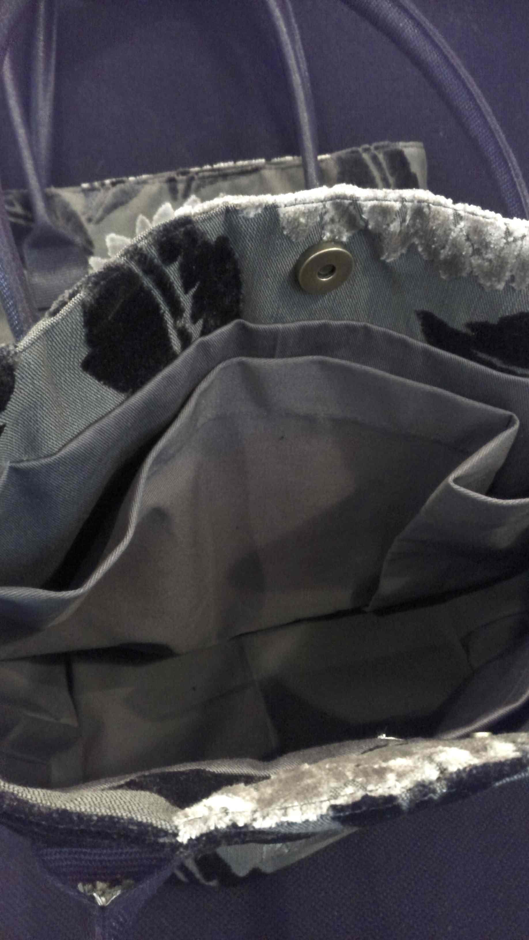 サンダーソンの『布バッグとポーチ』_c0157866_18144253.jpg