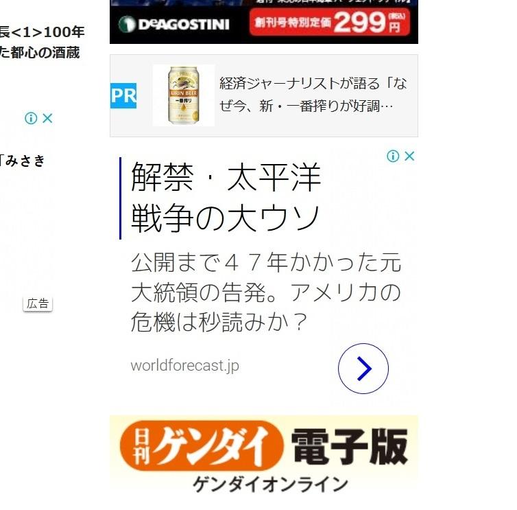ネットで目に付く「歴史修正主義」書籍の広告(ダイレクト出版)について_f0030574_18111009.jpg