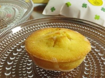 いつもと違うレモンケーキを_f0231189_23120068.jpg