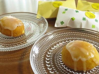 いつもと違うレモンケーキを_f0231189_23121336.jpg