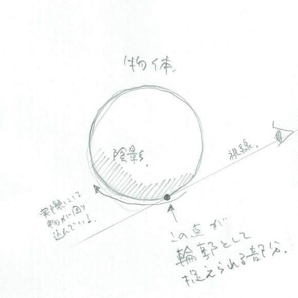a0244794_19021846.jpg