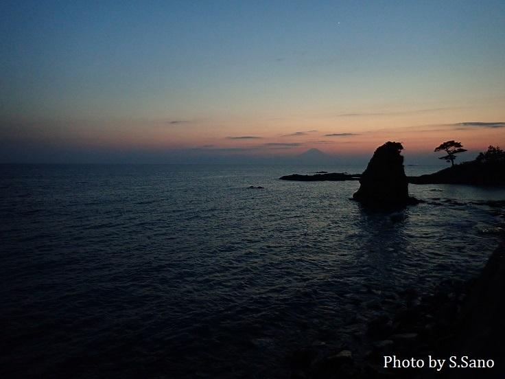 三浦半島の里山(2018年4月)_b0348205_22375092.jpg
