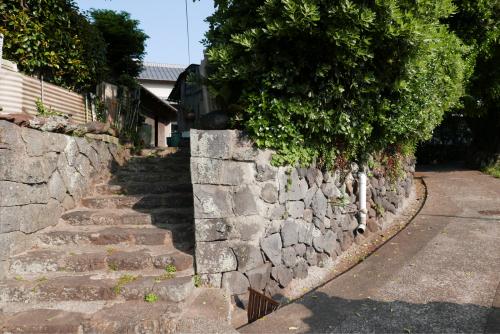 海界の村を歩く 東シナ海 小値賀大島_d0147406_05231035.jpg