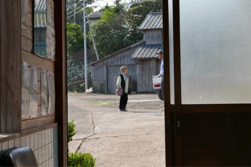海界の村を歩く 東シナ海 小値賀大島_d0147406_05233370.jpg
