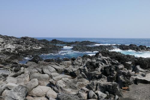 海界の村を歩く 東シナ海 斑島_d0147406_19335348.jpg