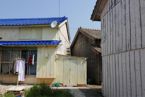 海界の村を歩く 東シナ海 斑島_d0147406_19445999.jpg