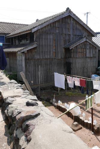 海界の村を歩く 東シナ海 斑島_d0147406_19451142.jpg