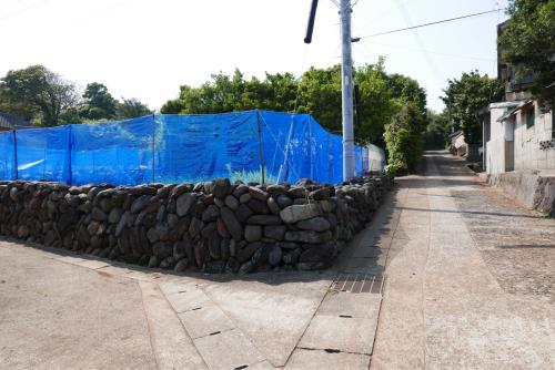 海界の村を歩く 東シナ海 納島_d0147406_20464313.jpg