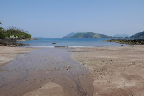 海界の村を歩く 東シナ海 納島_d0147406_20474217.jpg