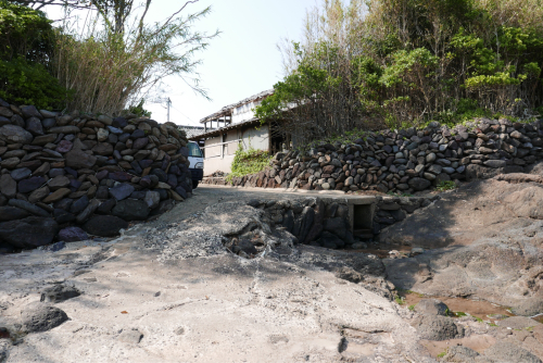 海界の村を歩く 東シナ海 納島_d0147406_20474786.jpg