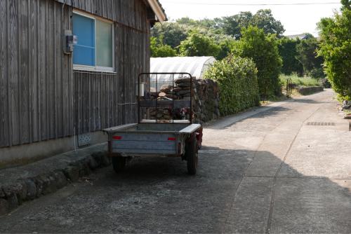 海界の村を歩く 東シナ海 納島_d0147406_20475065.jpg