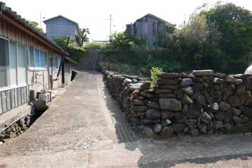 海界の村を歩く 東シナ海 納島_d0147406_20475438.jpg
