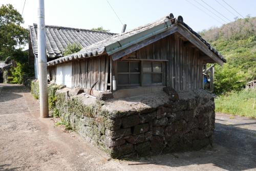 海界の村を歩く 東シナ海 納島_d0147406_20490693.jpg