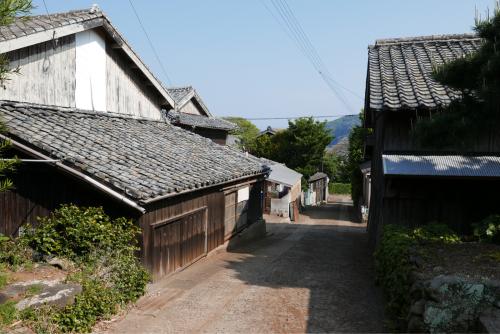 海界の村を歩く 東シナ海 納島_d0147406_20492128.jpg