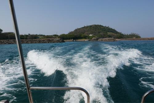 海界の村を歩く 東シナ海 納島_d0147406_20501371.jpg