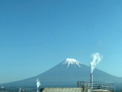 富士山拝_d0163620_06093571.jpg