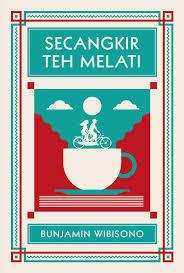 新刊:Secangkir Teh Melati(インドネシア語)_a0054926_15055284.jpg