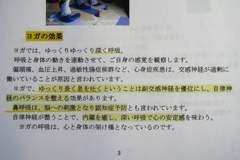 一皮剥けたコンチ・クロス・コンタクト・LX スポーツを考察_f0076731_20332383.jpg