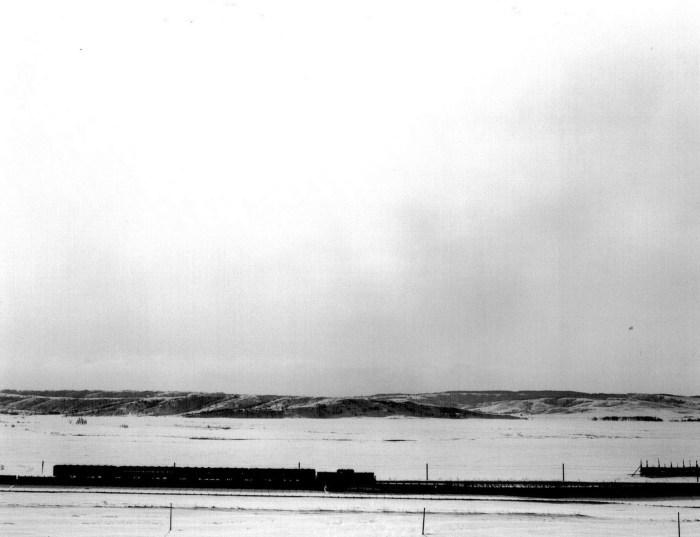 宗谷本線 普通列車 1970年代_f0050534_15404048.jpg