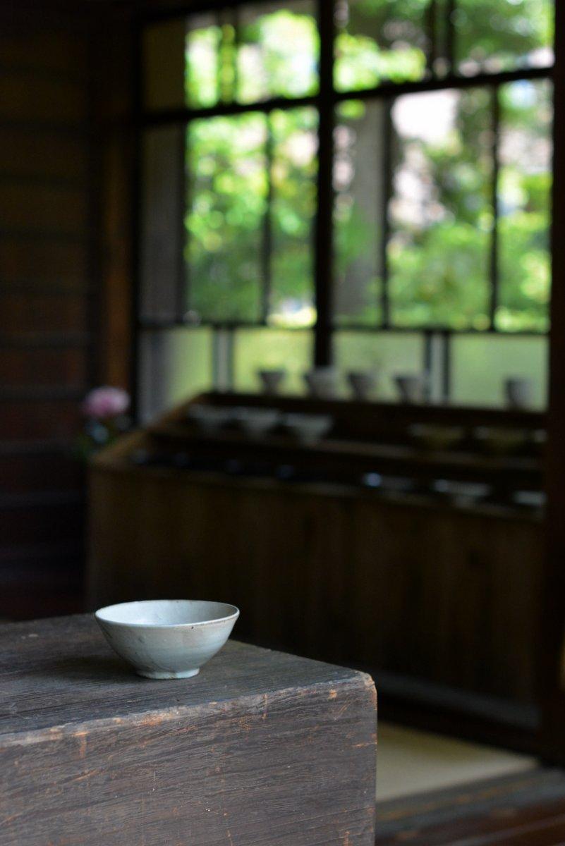 「長谷川奈津展 林檎の花」 ありがとうございました_d0087761_14105778.jpg