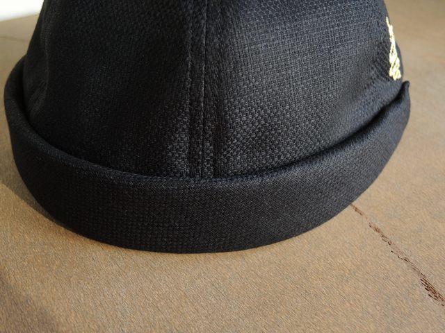 Pripera Roll Cap_b0316864_17132189.jpg