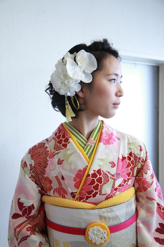 姉のKotoちゃんと妹のKyoukaちゃん_d0335577_17271474.jpg
