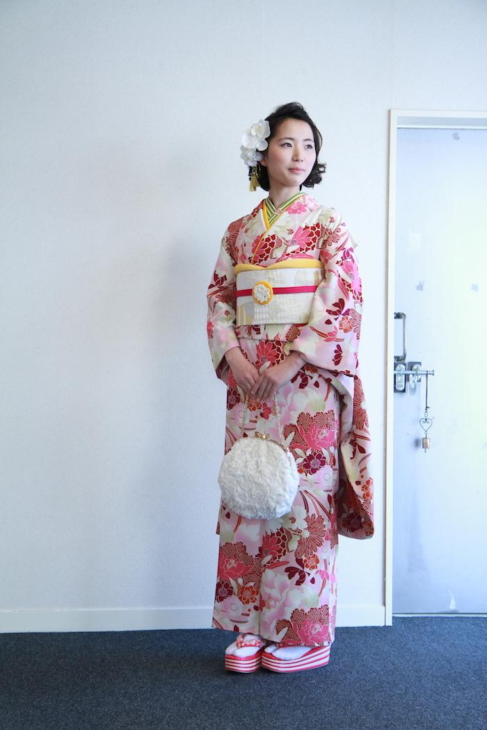 姉のKotoちゃんと妹のKyoukaちゃん_d0335577_17272559.jpg