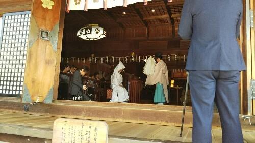 8日目【徳山-下関】防府天満宮で合格祈願_e0201281_21320936.jpg