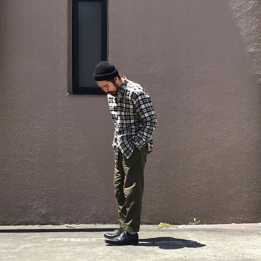 Style._d0187983_19533820.jpeg