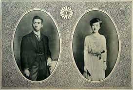 昭和天皇、昭和の日_f0168392_18350618.jpg
