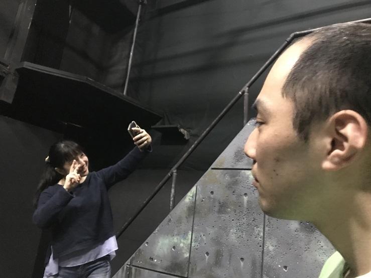 18/4/29(日) あと二ヶ月!!!!!!! by将大_a0137796_21032288.jpg
