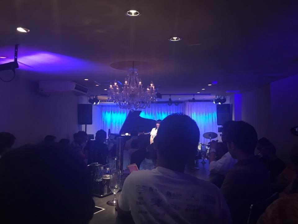 広島 Jazzlive comin 5月のライブスケジュール_b0115606_09301466.jpeg