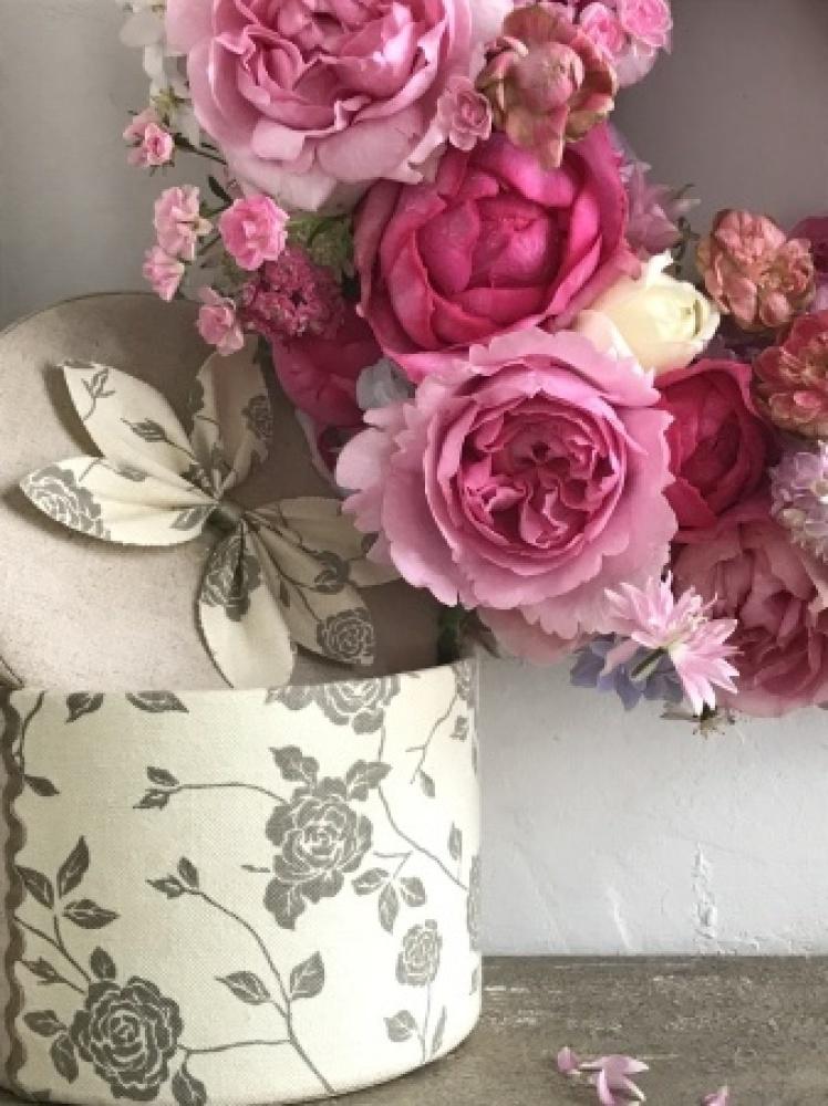 2019年にむけて 花時間さんバラカレンダーと12ヶ月の花カレンダーの撮影_a0042928_23103453.jpg