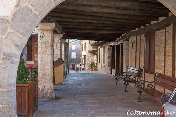 パリからひとっ走り、バブー家南フランスに到着_c0024345_03505506.jpg