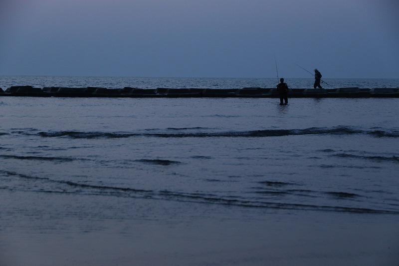 釣り人_c0155950_22222816.jpg