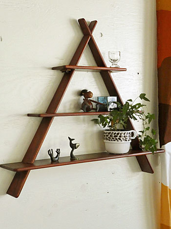 teak wall shelf_c0139773_18521728.jpg