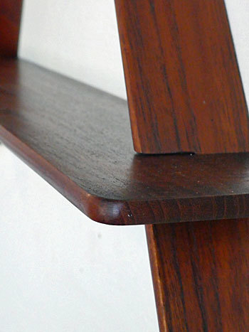 teak wall shelf_c0139773_18530758.jpg