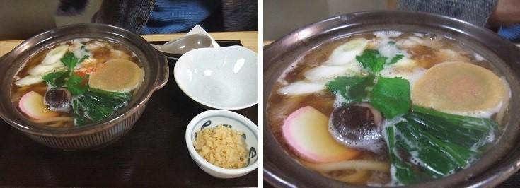 讃岐うどん『麦庵』 スープが美味しい。喉越し抜群_f0362073_10303799.jpg