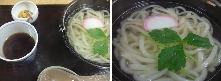 讃岐うどん『麦庵』 スープが美味しい。喉越し抜群_f0362073_10312688.jpg