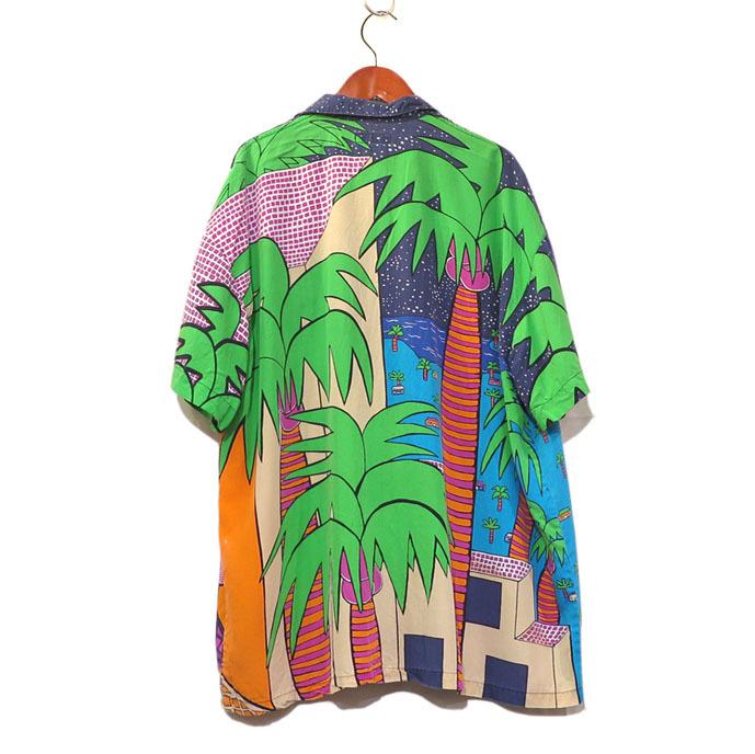 S/S Shirts..._d0187983_21200708.jpg