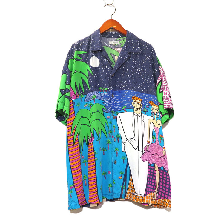 S/S Shirts..._d0187983_21201279.jpg